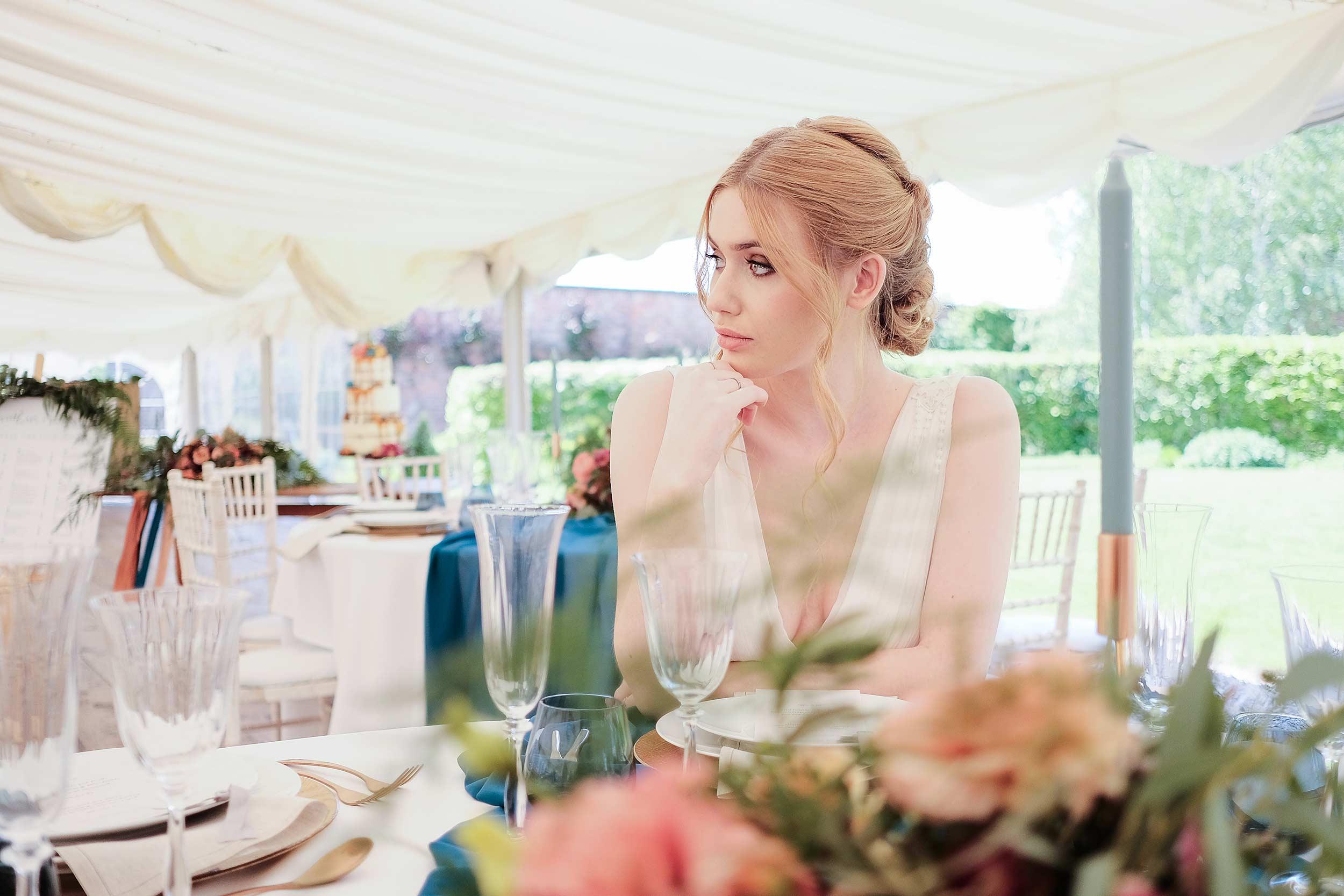 rustic-boho-wedding-table